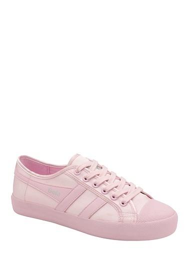 Gola Sneakers Mor
